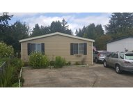 13115 Se Foster Rd Portland OR, 97236