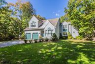 13 Lauradell Drive Ocean View NJ, 08230