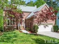 221 Swiss Lake Drive Cary NC, 27513
