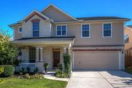 3118 Double Jack Ct Spring TX, 77373
