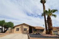 3502 Anthony Drive Las Vegas NV, 89121
