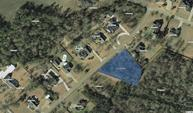 Lot 38 St. James Drive The Farm At Fox Bay Loris SC, 29569