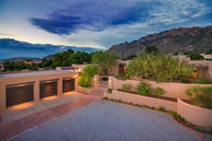 538 Black Bear Road Ne Albuquerque NM, 87122