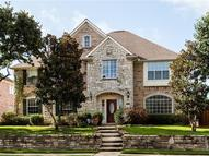 429 Forest Ridge Drive Coppell TX, 75019