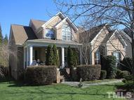 1317 Flemming House Street Wake Forest NC, 27587