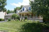 6503 Stonedale Lane Clifton VA, 20124