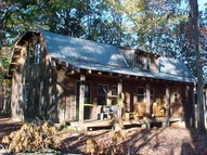 406 Gap Of Ridge Rd Rural Retreat VA, 24368
