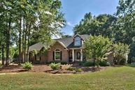 307 Centennial Road Rutledge GA, 30663