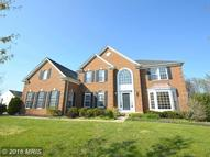 25476 Lemon Tree Pl Chantilly VA, 20152