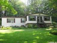 5465 Nipher Road Avoca NY, 14809