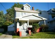 1001 Woodview Rd Cleveland Heights OH, 44121