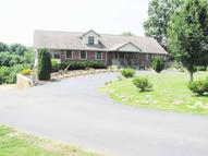 145 Lakeview Ct Bedford KY, 40006