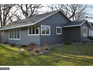 30265 Sunset Trail Cannon Falls MN, 55009