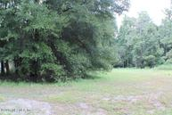 Lot 19 South West 136th St Starke FL, 32091