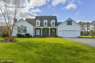 21423 Avalon Court Tilghman MD, 21671