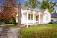 2548 Woodbine Ave Knoxville TN, 37914