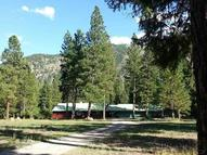205 Trapper Creek Darby MT, 59829
