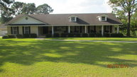 308 Clubview Dr. Moultrie GA, 31768