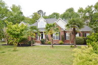 59 Owensby Mill Road Winterville GA, 30683