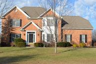 107 Lynnwood Dr Williamstown KY, 41097
