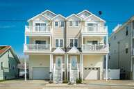 1605 Delaware 1 North Wildwood NJ, 08260