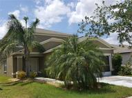 7928 Carriage Pointe Drive Gibsonton FL, 33534