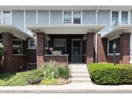 37 South Johnson 4 Indianapolis IN, 46219