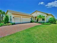 13708 Woodhaven Cir Fort Myers FL, 33905