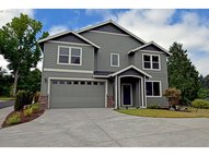 12793 Sw King Pl Tigard OR, 97223