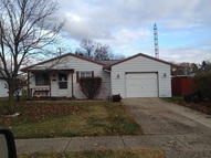 644 Clearview South Bend IN, 46619