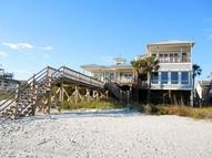 1121 E Arctic Avenue Folly Beach SC, 29439
