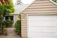 11721 3rd Ave Nw Seattle WA, 98177