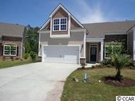 152a Parmelee Drive 2200 Murrells Inlet SC, 29576