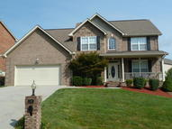 3025 Reflection Bay Drive Knoxville TN, 37938