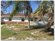 1425 Ivy St Lake Placid FL, 33852