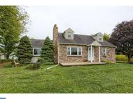 230 W Woodbine Road Fawn Grove PA, 17321