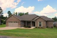 500 Riviera Road Winfield AL, 35594