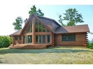91 Summit Sugar Hill NH, 03586