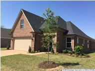 1280 Chestnut Drive Southaven MS, 38671