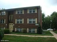 226 Crocker Drive D Bel Air MD, 21014