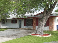 126 Moon Valley Dr San Antonio TX, 78227