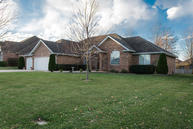 4741 South Sedgewick Terrace Court Springfield MO, 65810