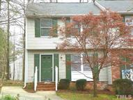 404 Shannonford Court Wake Forest NC, 27587