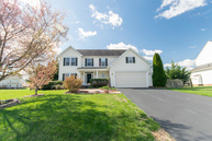 49 Pebble Beach Circle Charles Town WV, 25414