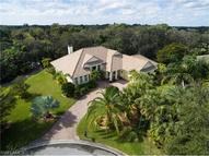 3871 River Point Dr Fort Myers FL, 33905