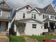 1147 Wellesley Unit: 2 Steubenville OH, 43952