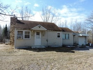 31335 State 34 Akeley MN, 56433