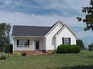210 Upland View Drive Boiling Springs SC, 29316