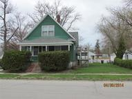 402 Decatur Street Michigan City IN, 46360