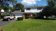 2390 Camelot Dr Brookfield WI, 53045